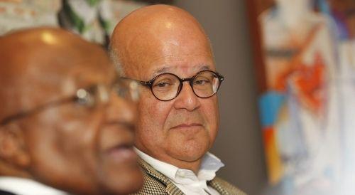Harold Robles (MKI) stapt op na vermoeden misbruik gelden