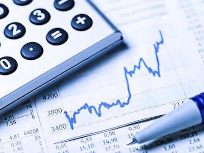 Goede doelen beleggen weer in aandelen