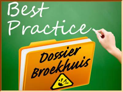 Nalatenschapswerving: de lessen uit de zaak Broekhuis
