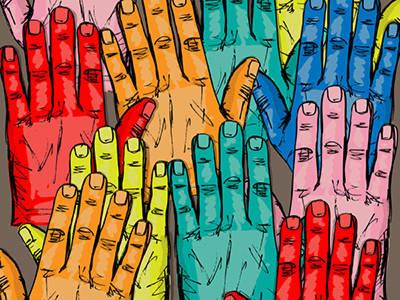 Klijnsma: vrijwilligersvergoeding voor iedereen gelijk