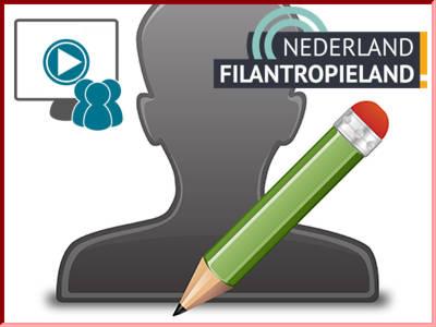 NLFL Webinar: kopij 'die de geefmotor aanjaagt'