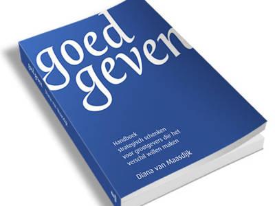 Handboek Goed Geven