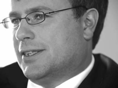 Schmidt vertrekt bij CBF: 'Op naar de moraal van de dialoog!'