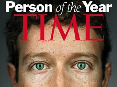 Je kunt alles van Mark Zuckerberg zeggen, maar niet dat hij een 'tax dodger' is