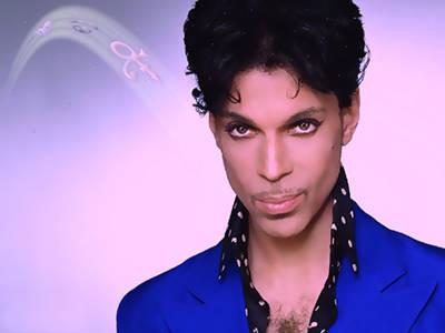 'Prince was ook grote weldoener'