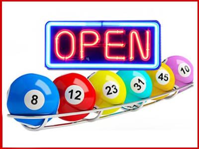 Ksa zwicht: Lottovate breekt loterijmarkt open