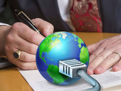 Legaat-app verhevigt aanval op 'gewone' notaris