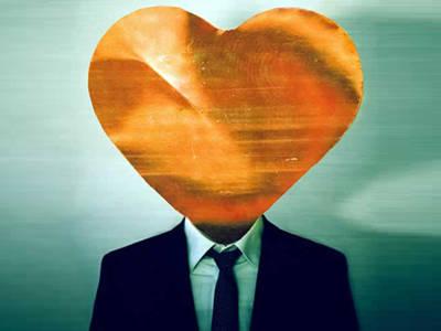 Goed doen kan beter als we naast hart ook het hoofd meer gaan gebruiken