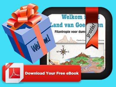 Word gratis abonnee!