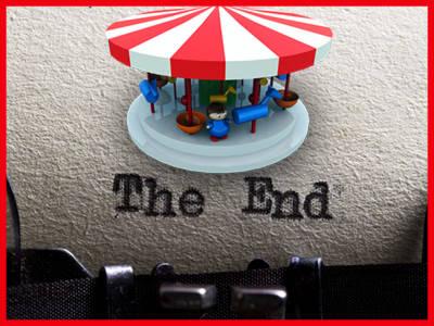 Funding Plus: exit uit de mallemolen die de projectencaroussel is?