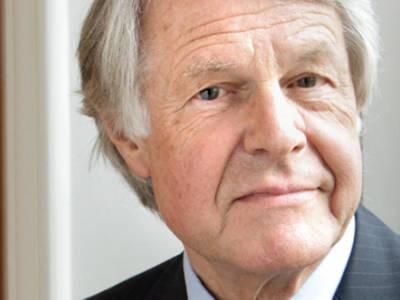Van Gendt: aandacht geven aan de kinderen van vluchtelingen is een 'must'