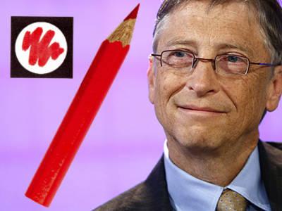 Stemadvies Gates voor Nederland: steun partijen die voor ontwikkelingshulp gaan