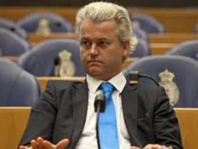 Ook populisme in Nederland gaat te ver volgens Amnesty International