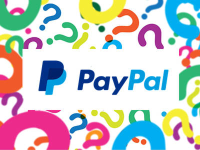 PayPals Charitable Giving Fund heeft wel wat uit te leggen
