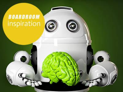 Humanoids: zweefkezerij? Dat dacht u van de zelfrijdende auto ook tien jaar geleden...